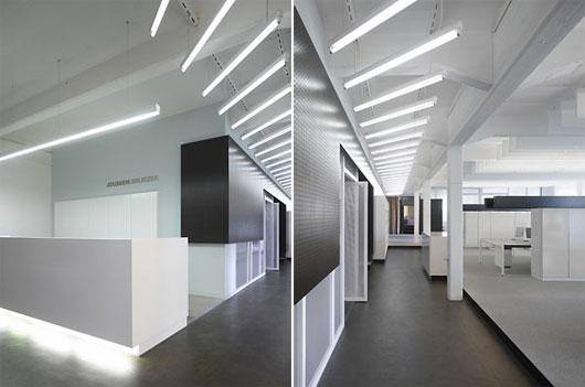 design-agency-07