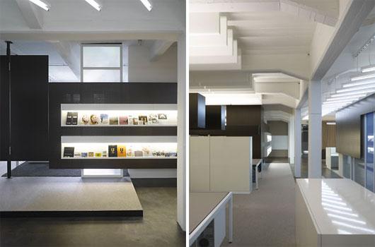 design-agency-08