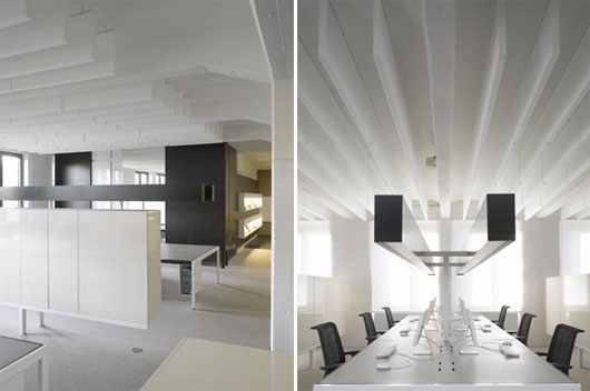 design-agency-09