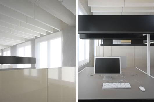 design-agency-11