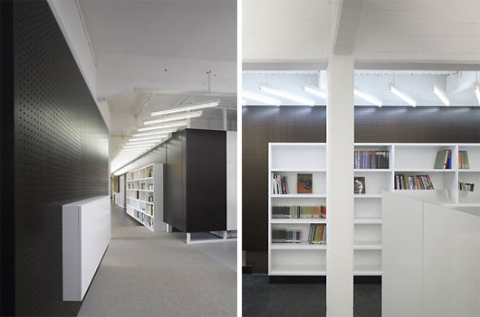office interior colors. Contemporary Office Designagency13 To Office Interior Colors S