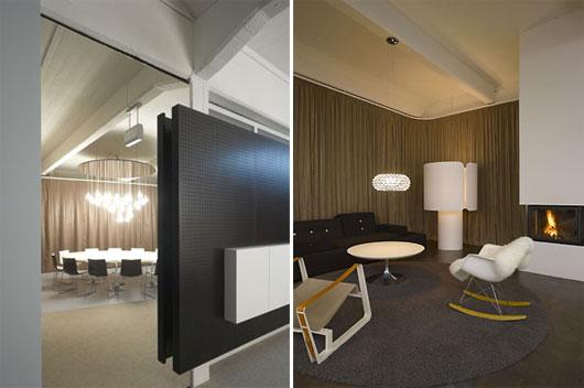 design-agency-14