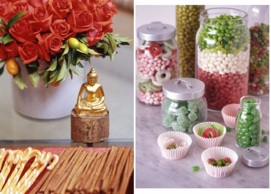 easy-holiday-decorations-flowers-candy-554x398