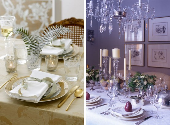 easy-holiday-decorations-table-554x410