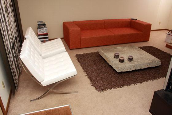 diy contemporary furniture. Eric1 Diy Contemporary Furniture I