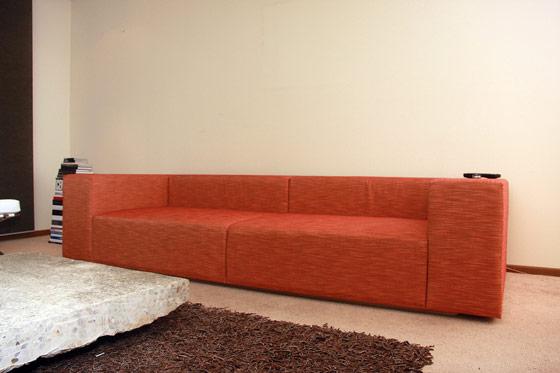 Modern DIY Sofa   Eric Dalpiaz Awesome Ideas
