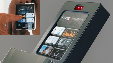 fima-touch-screen-faucet-2