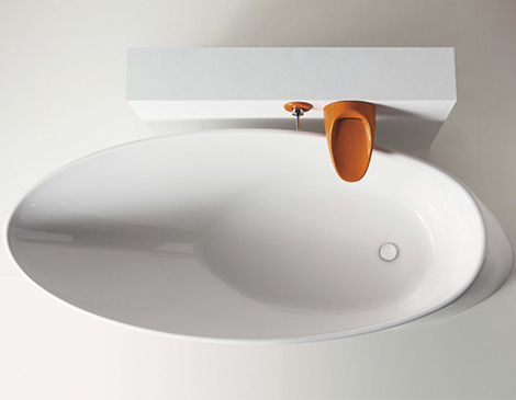 gsg-funky-faucets-2