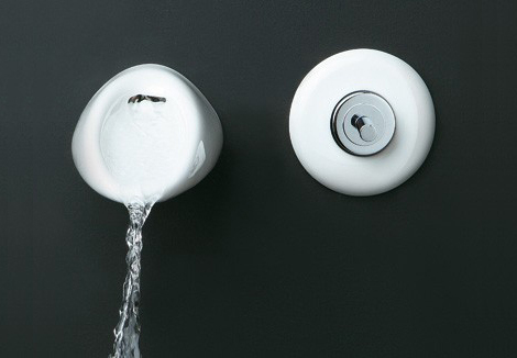 gsg-funky-faucets-4