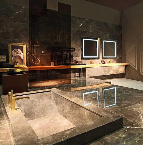 iconci-bathroom-collection-2009-cersaie-preview-1