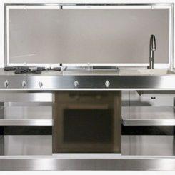 Outdoor Modular Kitchens By Jcorradi - Outdoor-modular-kitchens-by-jcorradi