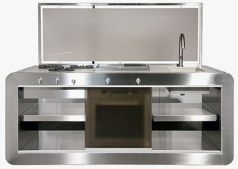 jcorradi-compact-kitchens-ideas-cook-1