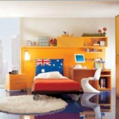 More Childrenu0027s Bedroom Ideas From Dearkids