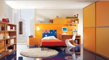kids-bedroom3