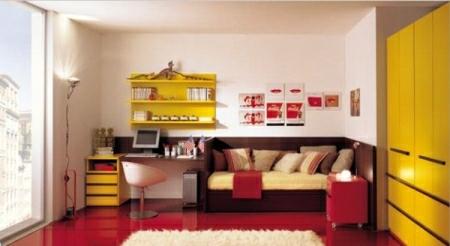 More Children S Bedroom Ideas From Dearkids