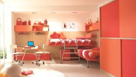 kids-bedroom5