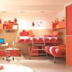 Exciting And Colorful Kidsu0027 Furniture Designs From Dielle