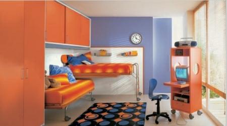 kids-bedroom6