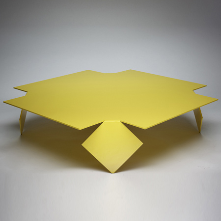 manifold-coffee-table1