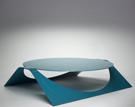manifold-coffee-table2