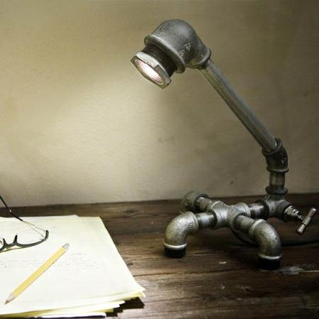 noid-kozo-lamps2