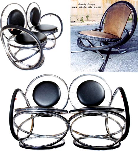 recycled-bicycle-furniture-designs