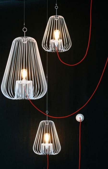suspension-light-cage-josselin-deris-450x706
