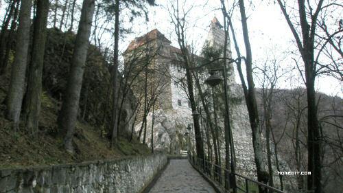 Draculas-Castle-Bran31