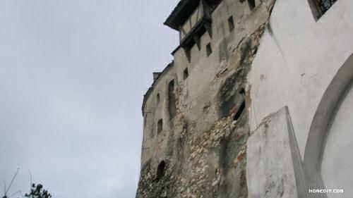 Draculas-Castle-Bran51