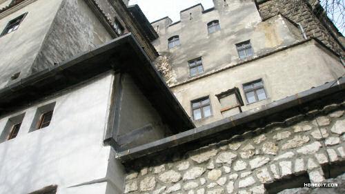 Draculas-Castle-Bran61