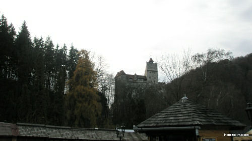 Draculas-Castle-Bran71
