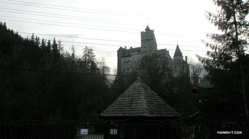 Draculas-Castle-Bran81