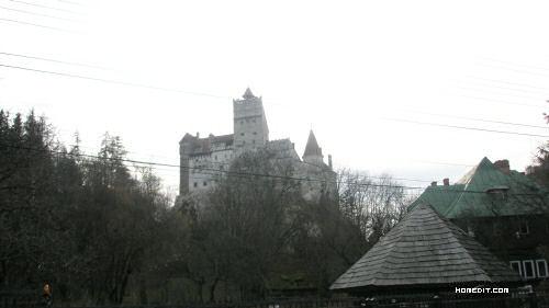 Draculas-Castle-Bran91