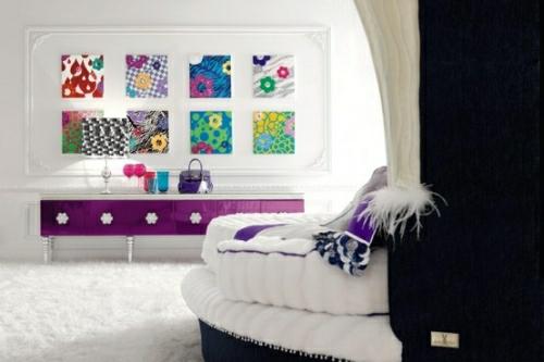 Glamour-bedroom-design-by-altamoda-2-554x369