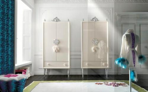 Glamour-bedroom-design-by-altamoda-4-554x347