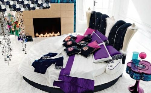Glamour-bedroom-design-by-altamoda-6-554x342