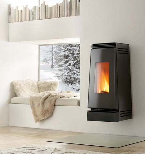 Montegrappa-Fireplace-1