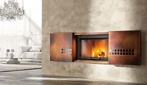 Montegrappa-Fireplace-2