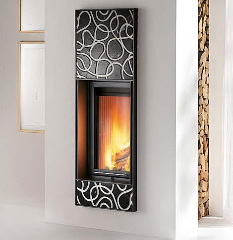 Montegrappa-Fireplace-3