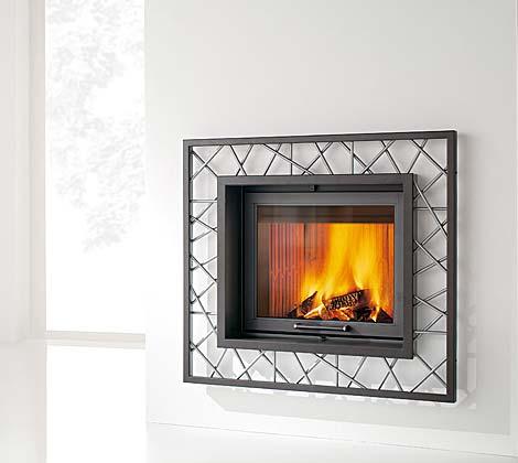 Montegrappa-Fireplace-4