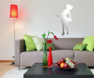 Beautiful Wall Stickers To Decorate Your House - Beautiful-wall-stickers-to-decorate-your-house