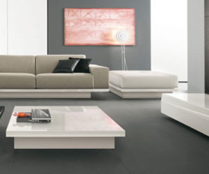 Zen Sofa From Alf Da Fre Amazing Design