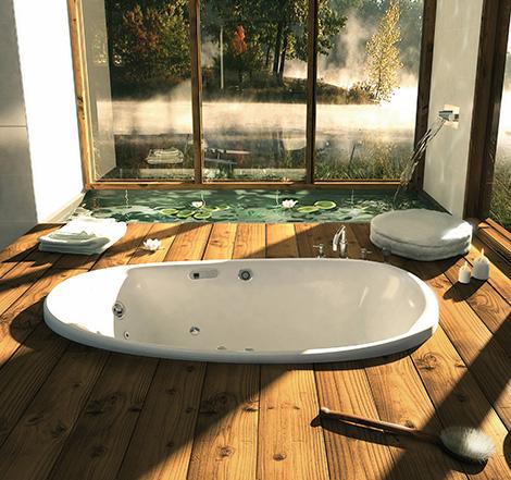 beautiful-bathroom-ideas-ambrosia-bathtub-2