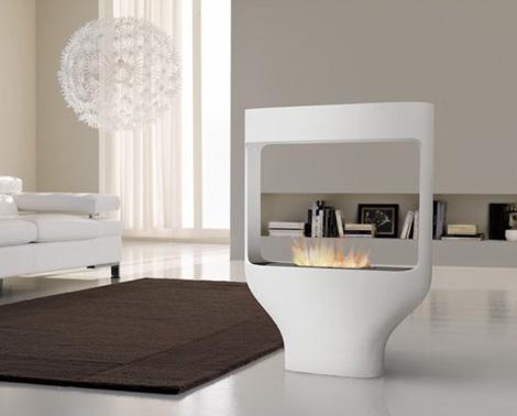 biofireplace-italian-fireplace-designs-tulip-1