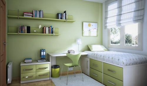children-room-interior-ideas-01
