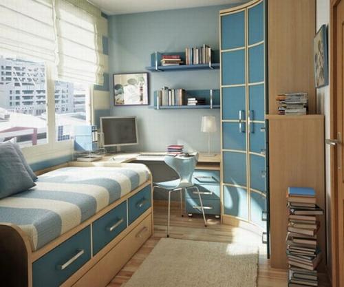 children-room-interior-ideas-03