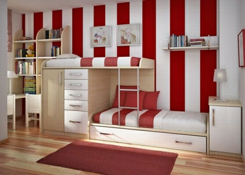 children-room-interior-ideas-04