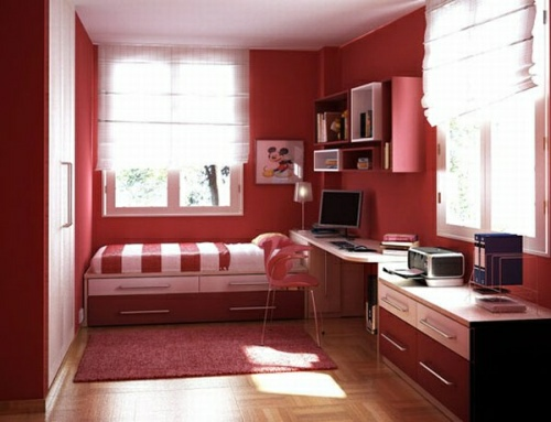 children-room-interior-ideas-05
