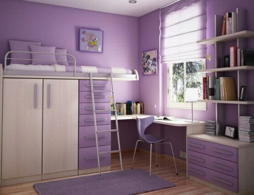 Room Designs New At Image of Simple