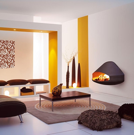 focus-wall-mounted-fireplace-miofocus